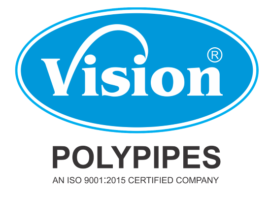 Vision Polypipes - Aspiring Your Vision - Mfg  of Suction